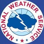NOAA Weather Radio – KEC84