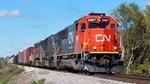 Northern Illinois Railroads