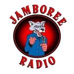 Jamboree Radio