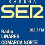 Cadena SER – Radio Linares