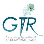 GTR.FM – Gokulam Tamil Radio