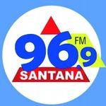Radio Santana FM