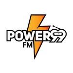 Power Radio FM 99
