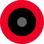 Open FM – Trance Vocal