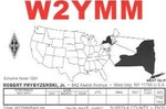 Suffolk County, NY Amateur Radio Repeater System – W2YMM