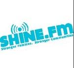 Shine.FM – WHZN