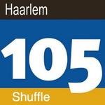 Haarlem105 Shuffle