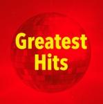 104.5 RTL – Greatest Hits