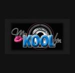 My Kool FM