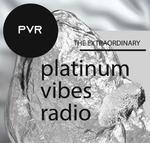 Platinum Vibes