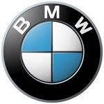 BMW – Apan Motors