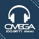 Omega Stereo 100.3 FM