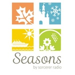 Sorcerer Radio – Seasons by Sorcerer Radio