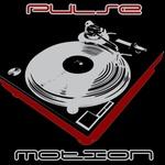 Pulse Motion Radio – Roots