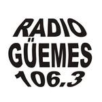 Radio Guemes