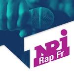 NRJ Belgique – Rap Fr