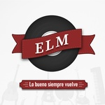 ELM Radio Quetzaltenango