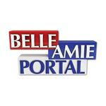RTV Radio Belle Amie