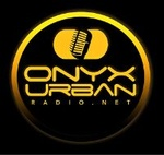Onyx Urban Radio
