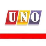 Radio Uno Banja Luka