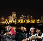 RadioMGA – WJRRadio WereJusRapRadio
