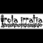Irola Irratia FM