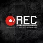 Radio Electronica Colombiana (REC)