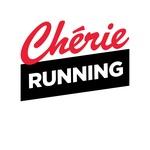 Chérie FM – Running