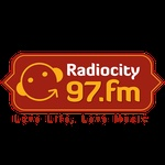 Radiocity 97.0
