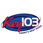 KEY 103 – WAFY