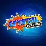 Crystal 95.7 – XHMY