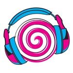 Sound Sugar Radio