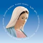 RadioMariaNY Italian