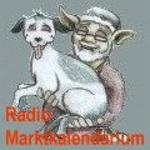 Radio Marktkalendarium