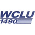 AM 1490 WCLU – WCLU