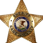 Kane County Sheriff Dispatch and OEM