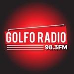 GolfoRadio