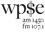WP$E Money Radio – WPSE