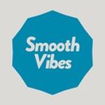 Musizman Radio – Smooth Vibes Radio