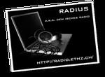 Radio Radius