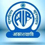 All India Radio – AIR Bangla