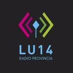 LU14 Radio Provincia
