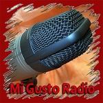 Mi Gusto Radio