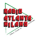 Radio Atlanta Milano – All Music