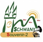 Radio Schwany – Souvenir 2
