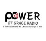 Power of Grace Radio