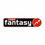 Radio Fantasy – Lounge