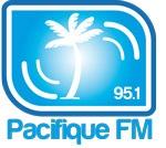 Pacifique FM