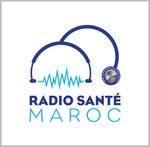 Radio Santé Maroc