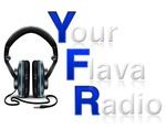 Your Flava Radio